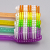 Sparcle Adult Toothbrush