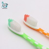 Special Masaic Design Adult Toothbrush