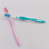 Economic Daily Adult Toothbrush