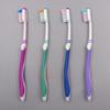 Funny Design Adult Toothbrush
