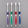 Simple design Adult Toothbrush