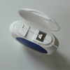 Good Quality Dental Floss with 50M Floss