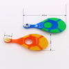 Turtle Shape Baby Toothbrush
