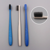 Mellow Handle Biodegradable Toothbrush