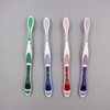 Fancy Design Adult Toothbrush