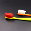 Curaprox Dental Toothbrush