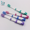 Frog Kids Toothbrush