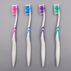 Special Swallow-tailed Adult Toothbrush