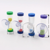 Suction kids Sand Timer